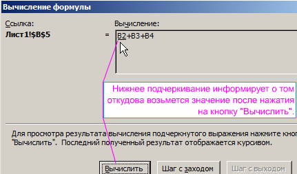 Otváracia línia na dátumové údaje stránky