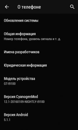 Rubl ilə kazino vulkanı