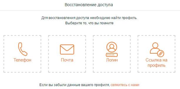 Vytvorenie používateľského mena pre dátumové údaje stránky