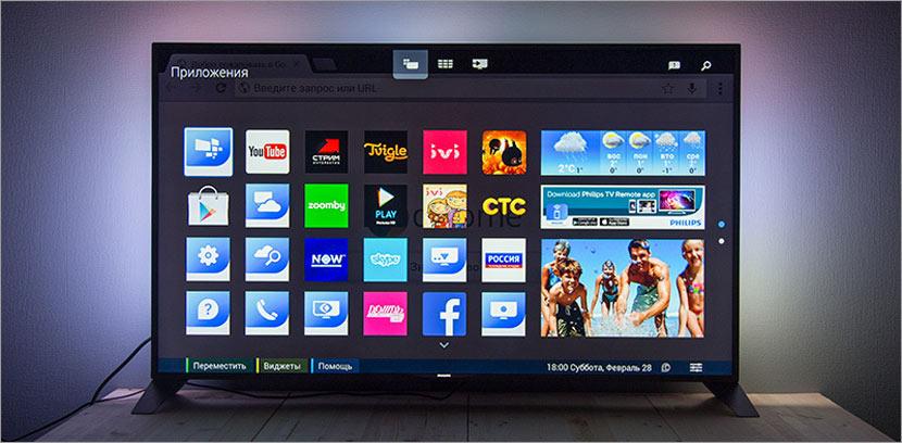 4cd0b0145 Prvé zaradenie inteligentného set-top boxu pre TV hovorí, že potrebujete  aktualizovať softvér. Tento postup je dôležitý pre domáce spotrebiče a ...