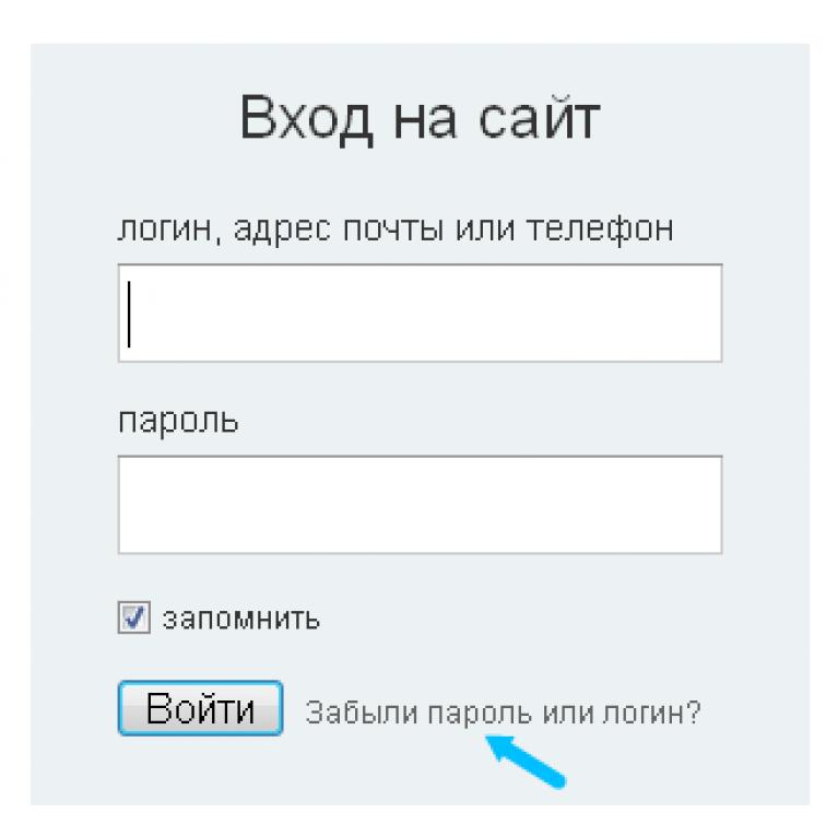 Online používateľské mená pre dátumové údaje lokalít